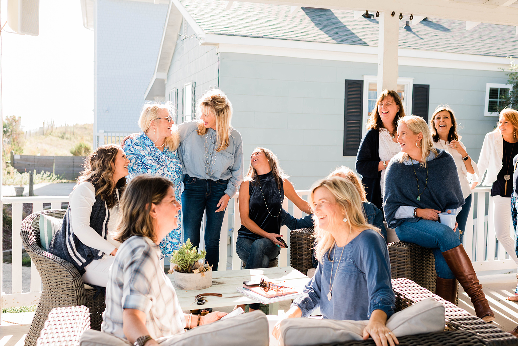 wrightsville-beach-top-real-estate-groups