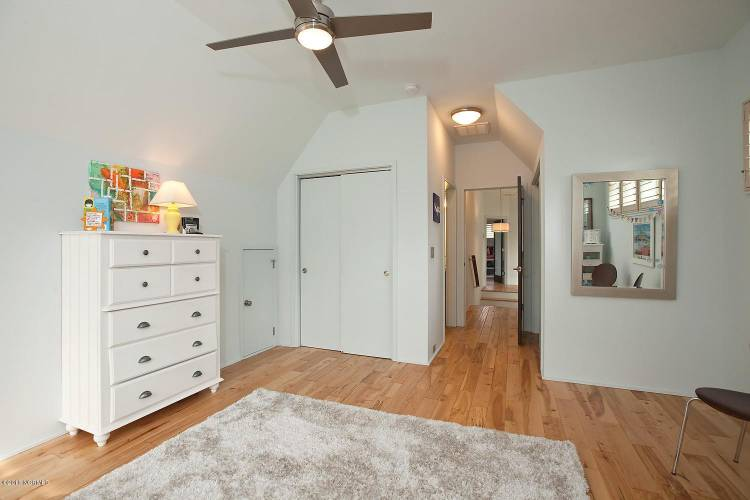 brookhaven tr 118 13br gary_7734