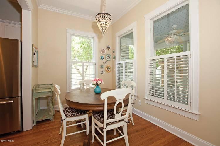 verandah 1221 5kitnk gary_3804