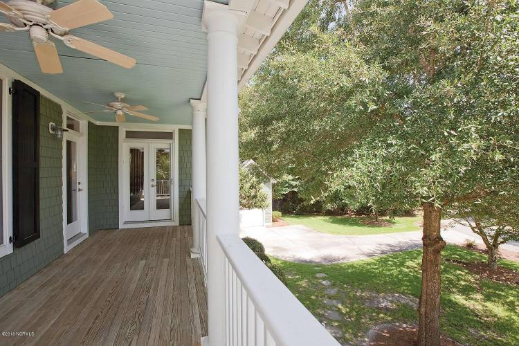 verandah 1221 11prch gary_3765