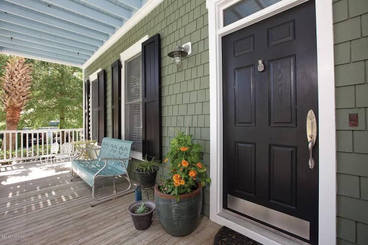 verandah 1221 2fprch gary_3879