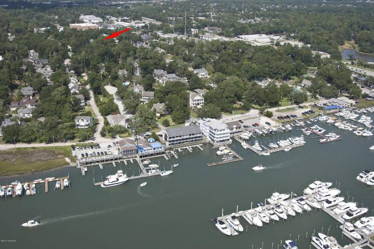 trey ct 1700 air from Dockside281Q1753