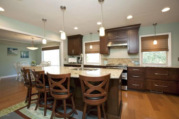 tipton kitchen dining combo