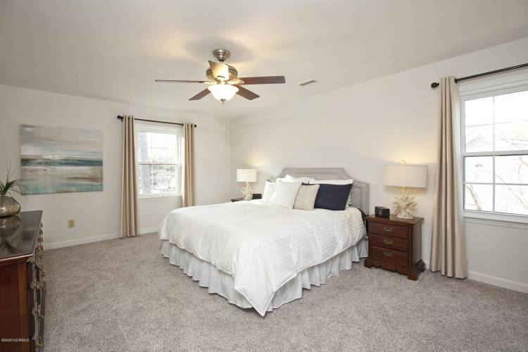 tipton master bedroom first pic
