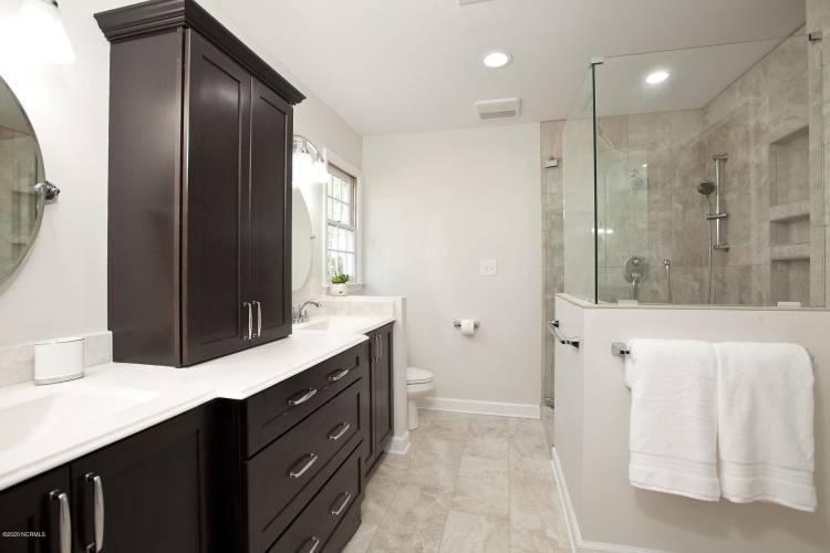 tipton master bathroom 2