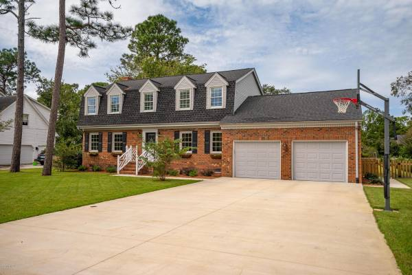 3216 Red Berry Dr-7