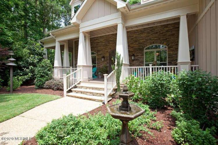 907 Grandview Dr Hampstead NC-small-006-