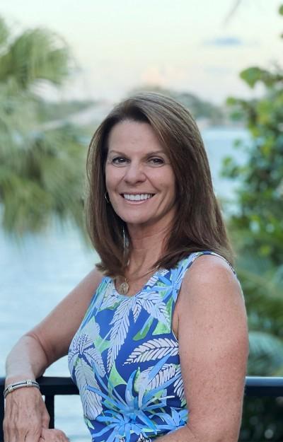 Nancy Langevin